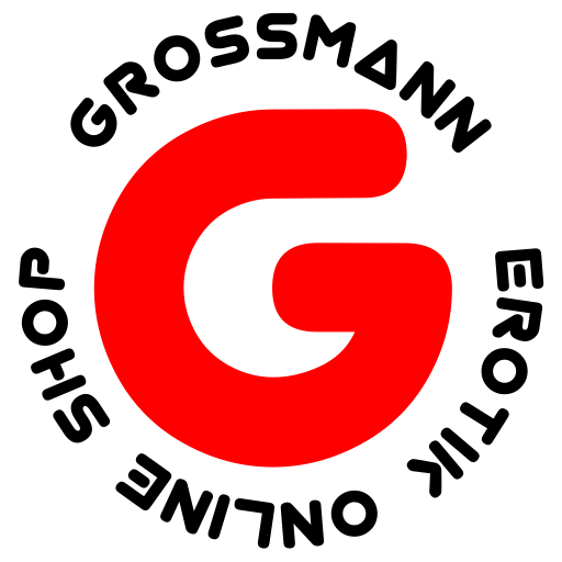 Versandhandel Grossmann